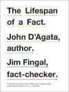 Lifespan-Of-A-Fact-Cover