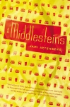 TheMiddlesteinsHCcover