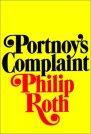 portnoy's