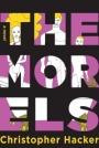 morels