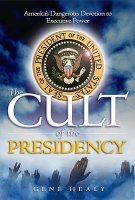 cult of the presidency