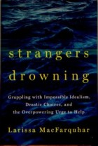 macfarquhar-strangers_drowning-201x300
