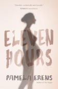 eleven-hours